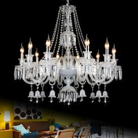 decorative hanging lights modern light living room chandelie...
