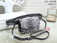 2019 NEW style women bags handbag handbags Ladies handbag Fa...