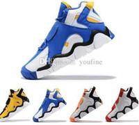 En 2020 erkek BARRAGE MID QS basketbol ayakkabıları sıcak erkek Eğitim Sneakers koşu satışı yürüme spor salonu için ayakkabı iyi online alışveriş mağazaları elbise