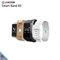 JAKCOM B3 Smart Watch Hot Sale in Smart Devices like militer...
