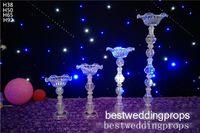 새로운 디자인 뜨거운 판매 인도의 결혼 무대 장식 배경 best0826