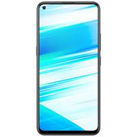 """Orijinal Vivo Z5X 4G LTE Cep Telefonu 4 GB RAM 64 GB ROM Snapdragon 710 Octa Çekirdekli Android 6.53 """"LCD Tam Ekran 16MP AI 5000 mAh Parmak İzi ID Akıllı Cep Telefonu"""