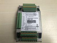 ABB Robot Controller IO Conseil DSQC652 3HAC025917-001