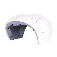 Cores PDT LED Máquina Terapia Rejuvenescimento Luz Cuidados de Skin Cuidados Beleza Equipamento Foton Facial Acne Remoção Tratamento