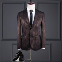 Designer Suits for Men Fine Stylish Quality Formal Wedding B...