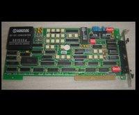 100% Probado obra perfecta para HY-6040 / PCI-1710 / PCI2000RIP ADAPTADOR PCI2.1 / PCL-745B ISA / PCL-849A PCL 849 ISA / PCL-839 +