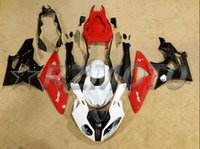 New TOP ABS Injection Mold motorcycle fairings kit Fit for B...