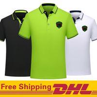 Ücretsiz DHL Kargo 2020 FC Juarez Futbol Tişört erkekler Kısa Kollu polos eğitim Futbol Tişört Jersey karışık toplu Erkekler Polos olabilir