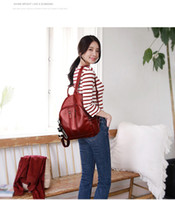 High Quality women' s Backpack famous Backpack Designer ...