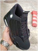 2019 프리 스타일 14S Doernbecher CV2469-001 남성 야외 농구 신발 (14 개) 블랙 법원 퍼플 멀티 컬러 화이트 남성 스포츠 운동화 40-47