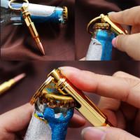 Gold Flaschenöffner Schlüsselanhänger Kugelform Bier Soda Kreative Schlüsselanhänger Ringe Promotionen Küche Bar Werkzeug Party Geschenk Metall Schmuck Schlüsselanringe