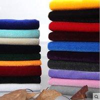 Tessuto di alta qualità pleuche metallico veliero elasticizzato per tende a tendaggi tables tovaglia sedia pad tessuto feltro patchwork