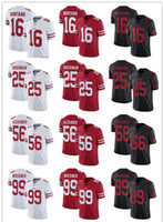 San Francisco Men Women Youth 49ers