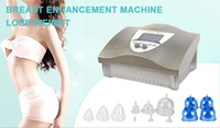 Best Vacuum Massage Therapy Enlargement Pump Lifting Breast ...