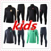 2019 2020 chandal atletico de madrid fc Barcelona Real madrid Juventus Paris psg jordan valencia cf kids chandal de futbol football training tracksuit 19 20 niño chándal de fútbol