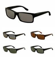 bc488c23e9 ... Soldadura Hombres Mujeres Gótico Gafas. US $6.22 / Pieza. Nuevos  llegados