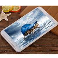 M1S 8- inch Android 8. 0 tablet pc 8 Octa Core MT6753 4GB + 32G...