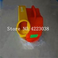 Ventilador de ar frete grátis para pequenas insufláveis e casas de rejeição para venda