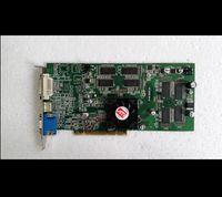 100% испытала работу Идеально подходит для HP DS25 30-10119-01 3X-PBXGG-AA 7500 64MB PCI