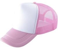 저렴한 디자인 사용자 정의 로고 차양 모자 여행 모자 사용자 정의 반 모자 야구 모자 광택 캡 야구 Snapbacks 모자 스냅 백 스포츠 아웃 도어