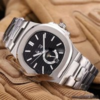 9 Colors New arrivel Top Quality glide smooth 41mm Nautilus ...