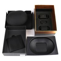 جديد صدر ستو 3.0 Gen3 بلوتوث سماعة رأس لاسلكية أكثر من سماعات الأذن سماعة مع جودة عالية 1PCS DHL مجانا