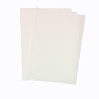 sheets 0.13mm per sheet thickness 75% cotton 25% linen a4 bond paper security anti-counterfeiting 260PCS
