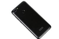 """Оригинальный Lenovo K320t 4G LTE сотового телефон 2 Гб оперативной памяти 16 Гб ПЗУ SC985 Qu Co Android 5.7"""" 8.0MP OTG 3000mAh отпечатки пальцев ID Смарт Мобильный телефон"""