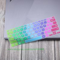 13. 3 inch Keyboard Cover Protector For ASUS VivoBook S13 S33...