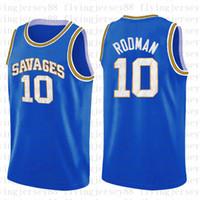 NCAA Michigan Estado Spartans # 33 Earrador Johnson Magia La Green White College 33 Larry Pássaro High School Basketball Jersey Costura