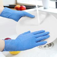 Lager in Lagerhaus Fabrik Großhandel Einweg-Nitril-Handschuhe mit Lebensmittelqualität frei Versand über DHL FedEx UPS 200pcs Paket
