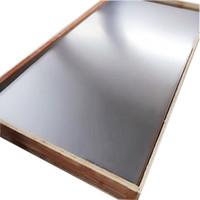 뜨거운 판매 공장 공급 고품질 등급 2 티타늄 등급 1 티타늄 시트 ASTM B265 Gr2 티타늄 플레이트 0.5 미리 메터