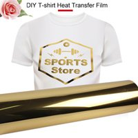 Sports & Entertainment Durable Heat Transfer Iron on Paper T...