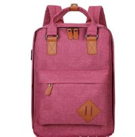 Nº: 2 16L mochila nueva bolsa de la juventud estudiante de la escuela deportiva resistente al agua material de la bolsa bagpacks viajar al aire libre