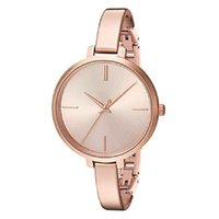 2019 Fashion personalized women' s wear watch M3546 M354...