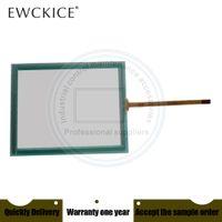 Оригинальный новый DR2700 DR2800 LZV611 DR2700 / DR2800 5,7-дюймовый PLC HMI промышленный сенсорный экран мембранный сенсорный экран
