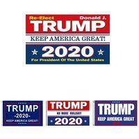 Donald Trump 2020 Flag Trump Keep America Große 3x5FT 90x150cm Wohnkultur Polyester Dekoration