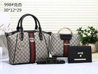 2019 brands fashion design bags Lady Messenger Bags Promotio...
