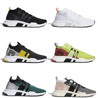 EQT Running Shoes Sneakers SUPPORT MID ADV PK Shoe For Men W...
