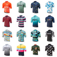 2019 New morvelo team Cycling short Sleeves jersey Bicycle C...