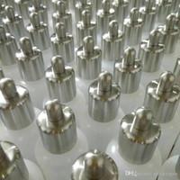 30ML Leere Flasche Convenient Betankungs Weg für Squonk Boxs mod BF Flaschen Qualitäts-Probleme lösen Geeignet für Vape alle bf Squeeze Boxs