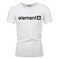 Mens designer t shirts t shirt clothes of white clothing hot...