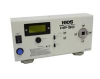 HP-50 Цифровой измеритель крутящего момента отвертка / гаечный ключ мера / тестер