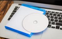 2019 Blank Disks DVD Region 1 us Version Region 2 uk version dvds schnelles Verschiffen und beste Qualität