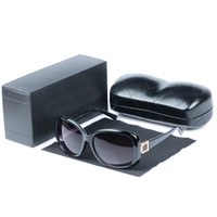 Newest Cat Eye Classic Brand Sunglasses Women Driving Design...