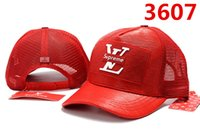 ... cap Men s Sport last LK dad hat Baseball Adjustable Caps. US  25.36    Piece. New Arrival 918eba921038