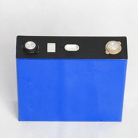 Prismatic 3,2 V Lithium-Batterie-Zelle 40Ah 50Ah 60Ah 86ah 92ah 100ah 120ah 176ah 200Ah 240Ah 271AH LiFePO4 Batterie Handy