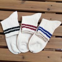 20SS Moda Men Socks masculino meias Rua estilista cuecas de Basquete Esporte Socks para mulheres frete grátis