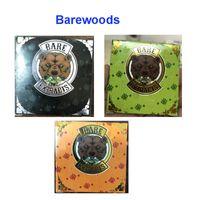 Bare 710 Marewoods Qualidade Intocado Extratos Bare Papel Embalagem de Papel Premium Trim Nug Run Resina ao vivo para destilado de concentrado de cera
