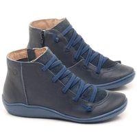 Sale-caviglia calda stivali invernali stivali per le scarpe donne d'inverno della neve signore femminile Botas Mujer Invierno 2019 donna Bottes Femme Stivaletti Stivaletti